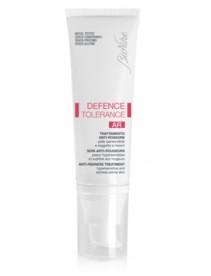 Bionike Defence Tolerance Anti Rossore 50 ml