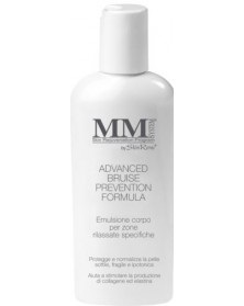 Mm System Advanced Bruise Prevention Formula 175ml