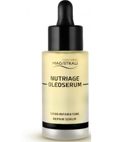 Cosmetici Magistrali Nutriage Oleoserum 30 ml