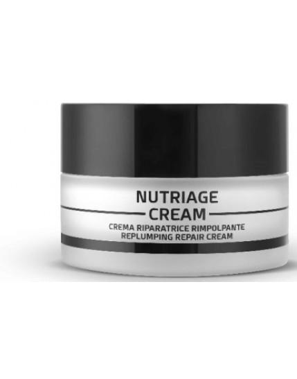 Cosmetici Magistrali Nutriage Cream 50ml