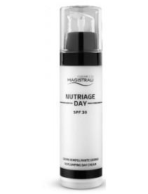 Cosmetici Magistrali Nutriage Day SPF30 Viso 50ml