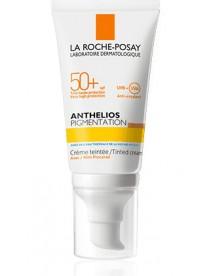 Anthelios Pigmentation 50ml