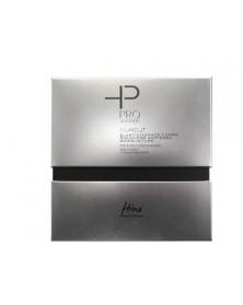 Hino Pro Solution Curcut Crema Elasticizzante Corpo 200ml