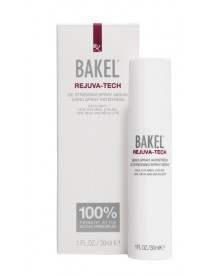 Bakel Rejuva-tech Siero 30ml