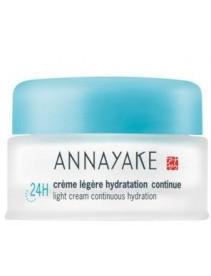 Annayake Creme Legere 50 ml  - Crema viso