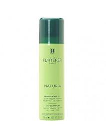 Rene Furterer Naturia Shampoo Secco 250ml
