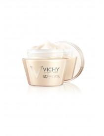 Vichy - Neovadiol Complesso Sostitutivo Pelli Sensibili 50ml