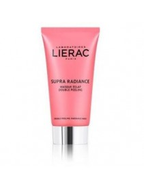 Lierac Supra Radiance Maschera luminosa 75ml
