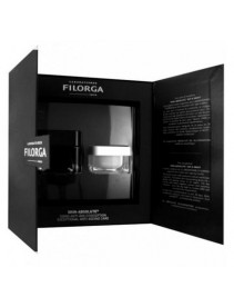 Filorga - Absolute Set - set