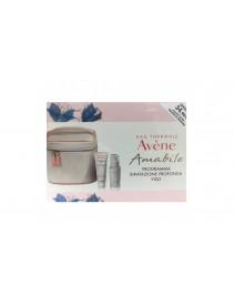 Avene - Eta Trousse Hyd Op Ric+siero - kit natalizio