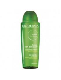 Bioderma Node Fluido Shampoo Non delipidizzante 400ml