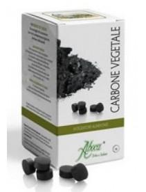 Aboca Carbone Vegetale Attivo 90 Compresse