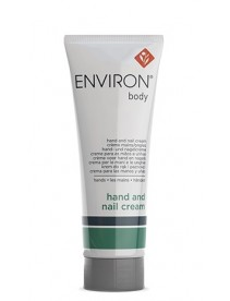 Environ - Body Range Hand/nail Cream50ml - crema mani