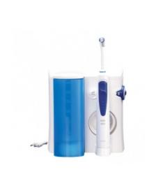 Oral-B Idropulsore OxyJet Md20