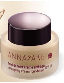 Annayake - Fondteint A/age Rose - fondotinta