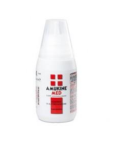 Amukine Med 0,05% Soluzione Cutanea 250ml