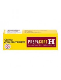 Prepacorth*cr 20g 0,5g+5g/100g