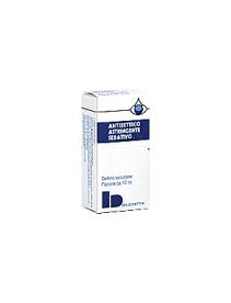Antisettico Astringente Sedativo Collirio 10ml