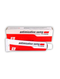 Antimicotico Same Crema 30g
