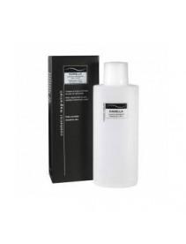 Cosmetici Magistrali - Kamilla 200ml Confez Speciale - detergente