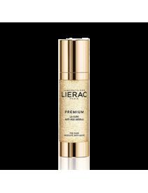 Lierac Premium La Cure trattamento anti età 30ml