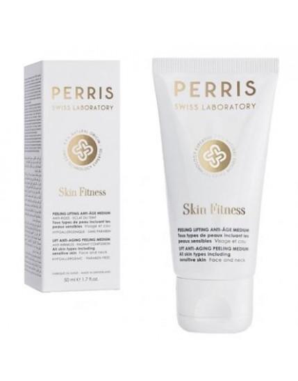 Perris Lift Anti-aging Peeling Medium