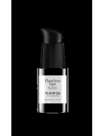 Sepai - Flawless Lips Trattamento per contorno labbra 12ml