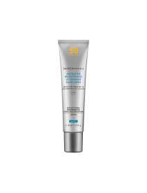 Skinceuticals Advanced Brightening Uv Defence Spf50 30ml