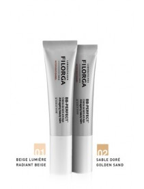 Filorga - Bb Perfect 3 30ml - bb cream spf