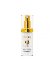 Perris Skin Fitness Concentrated Serum 30 ml
