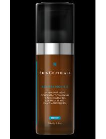 Skinceuticals 1sht Resveratrol 15ml