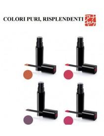 Annayake Lip Lacquer 02 - rossetto