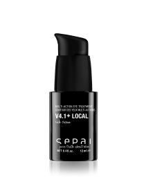 Sepai V4 1+ Local Eye Cream 12ml