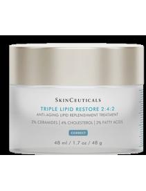 Skinceuticals Cor Triple Lipid 2:4:2 48 ml