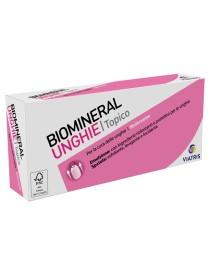 Biomineral Unghie Top 20ml Tp