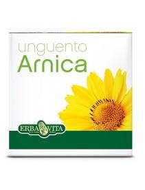 ARNICA Ung.50ml            EBV