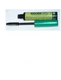 Adc Color Cap Mascara Bio S