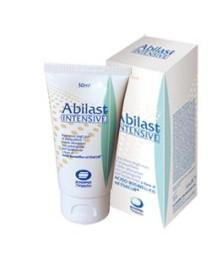 Abilast Intensive 50ml