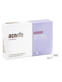 Acneffe 30cpr