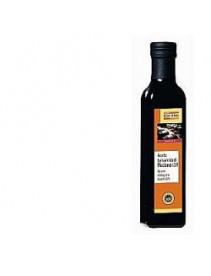 Aceto Balsamico Modena 250ml