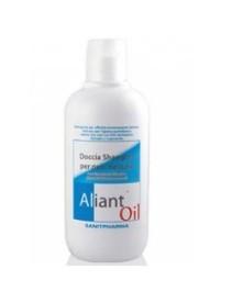 Aliant Oil Doccia Shampoo