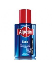 Alpecin Energizer Ton Doposh