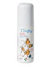 Cliapid Spray Protettivo 100ml