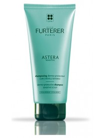 Astera Sensitive Shampoo Alta Tollerabilità - 200 ml