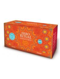 Erbo Ritual Rooibos Aranc20fil