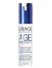 Age Protect Siero Inten Multi