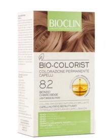 Bioclin Bio Color Bio Chi Beig