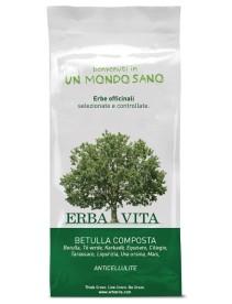 BETULLA Comp.Tis.100g      EBV