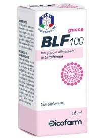 Blf100 Gocce 16ml