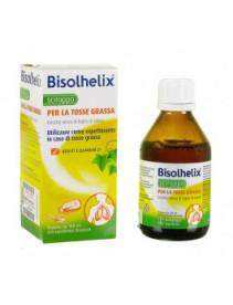 Bisolhelix*scir 1fl 100ml+cucc